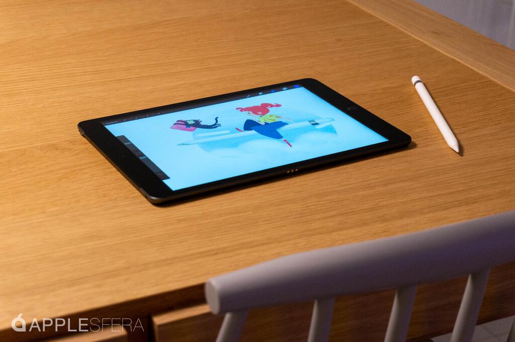 El reciente iPad mini poseera alguna monitor de 8,4 pulgadas y será presentado en marzo, según fuentes de Mac™ Otakara