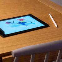 El nuevo iPad mini tendrá una pantalla de 8,4 pulgadas y será presentado en marzo, según fuentes de Mac Otakara