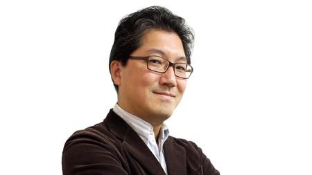 Yuji Naka celebra su cumpleaños revelándonos que trabaja en un nuevo juego sin anunciar
