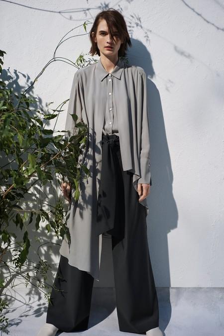 Zara Ss 2020 03