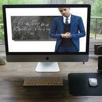 SCORM: para qué sirve y cómo usar este estándar para contenidos de e-learning
