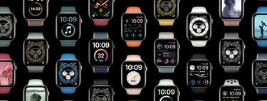 Con qué <strong>Apple℗</strong> Watch es semenjante watchOS 7: comprueba si aparato lo soporta aquí»>    </a>   </div> <div class=