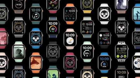 Con qué Apple Watch es compatible watchOS 7: comprueba si dispositivo lo soporta aquí