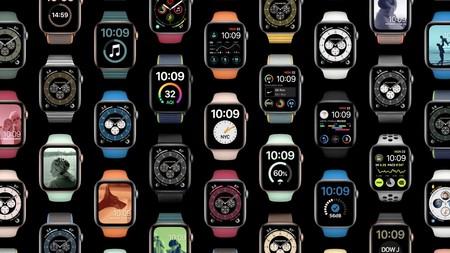 Con qué Apple Watch es compatible watchOS 7: comprueba si dispositivo lo soporta aquí