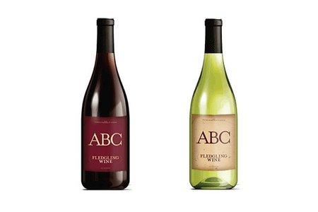 Fledgling Wine, el vino de Twitter