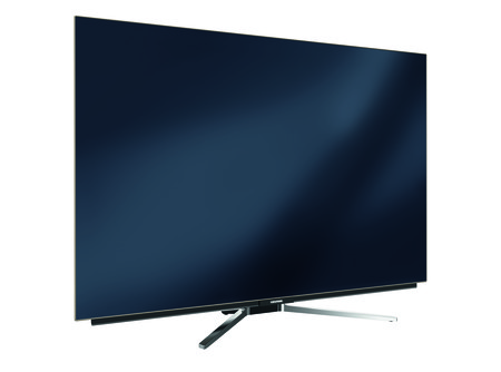 Gr Oled Tv 55vlo9890 Left