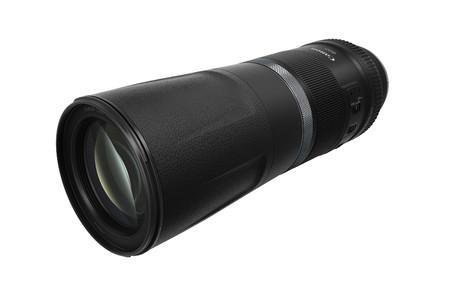 Rf 800mm F11 Is Stm Fsl