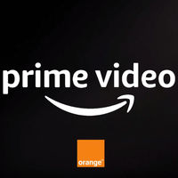 Amazon Prime Video llega a Orange TV por 36 euros al año