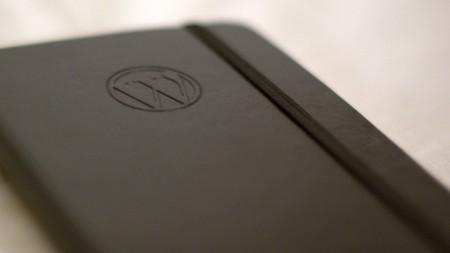 Cinco complementos y plantillas para crear tu página web con WordPress