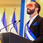 El Salvador se convierte en el primer país del mundo en el que bitcoin se convierte en criptomoneda de curso legal, pero no sin polémica