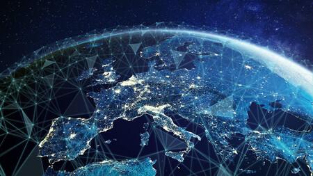 Ley Europea de chips, ciberresiliencia y libertad de prensa: estas son las nuevas leyes tecnológicas que prepara la Unión Europea para 2022