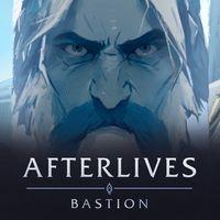 Uther the Lightbringer protagoniza Bastion, el primer capítulo de la serie de cortos animados de World of Warcraft: Shadowlands
