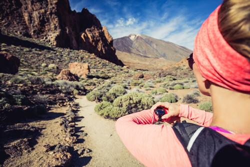 Todos los requerimientos de material y medidas de seguridad de las carreras de trail y ultratrail para los corredores