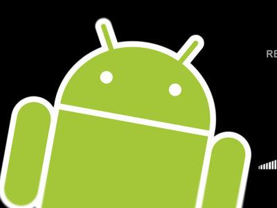 Cómo capturar la pantalla de tu móvil en vídeo usando solo ADB