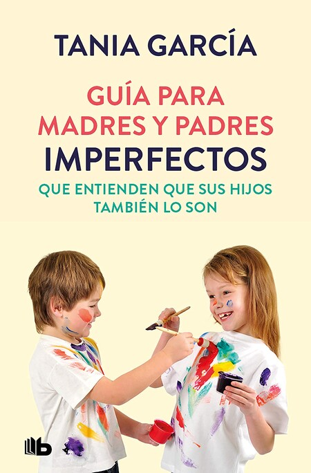 Madres Imperfectos
