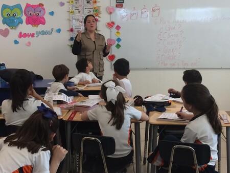 Todo Mexico Vuelve A Clases Presenciales El 30 De Agosto Estas Son Las Medidas A Tomar Y El Protocolo A Seguir