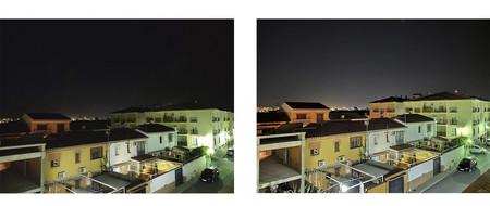 Modo Noche 2
