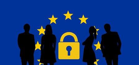 Cómo te puede afectar la GDPR, la nueva ley de protección de datos de Europa