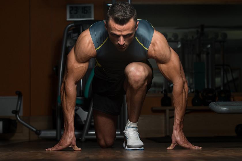 Consejos para aumentar la hormona del crecimiento de forma natural