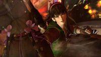Os podéis ir olvidando de personajes adicionales por DLC en 'Dead or Alive 5'