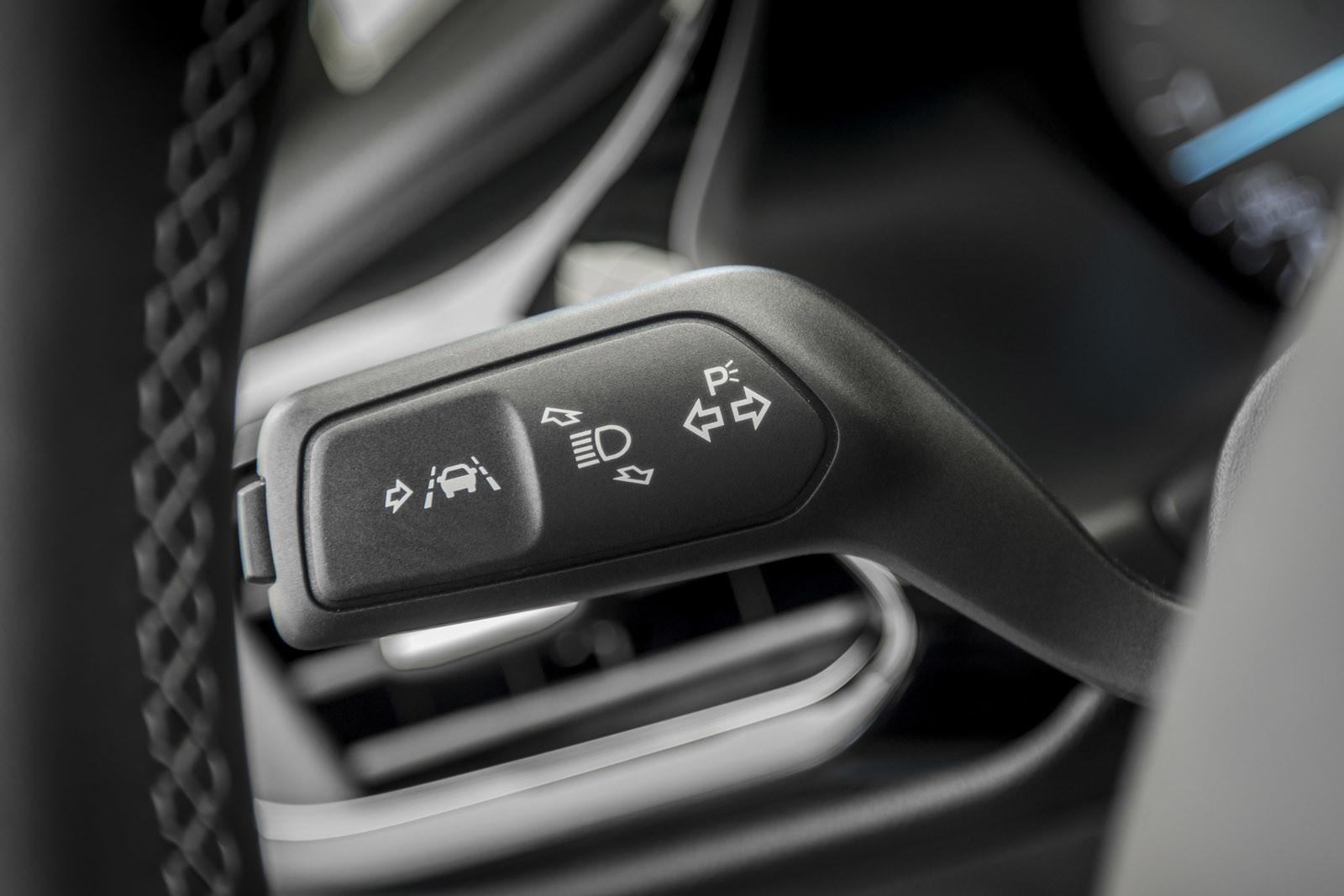 Foto de Ford Fiesta 2017, toma de contacto (174/192)