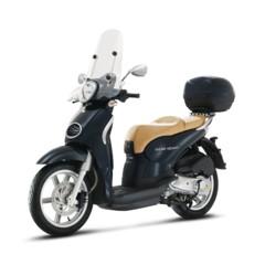 Foto 11 de 11 de la galería aprilia-scarabeo-125-200cc-ie-detalles en Motorpasion Moto