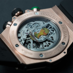 Foto 12 de 12 de la galería hublot-y-su-nuevo-big-bang-unico-bi-retrograde-chrono en Trendencias
