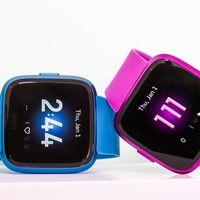 Fitbit Versa Lite, Inspire, Inspire HR y Ace 2: la familia de wearables crece, estos son sus precios en México