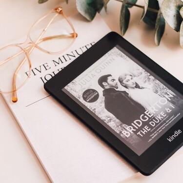 Amazon Kindle: ¿cuál es mejor comprar? Consejos y recomendaciones