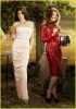 desperate-housewives-season-six-promo-pic-03.jpg