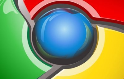 Google lanza el Native Client SDK para crear aplicaciones nativas con Chrome