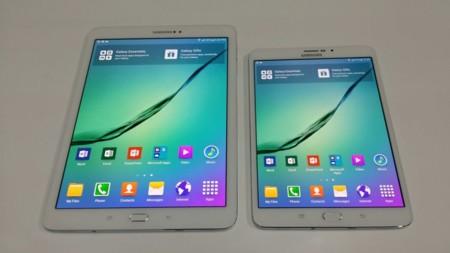 ¿Qué es mejor para trabajar con Android? ¿Celular o Tablet?