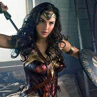 Una profesora de preescolar comparte la increíble reacción de las niñas al ver Wonder Woman