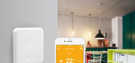 tadoº lanza dos nuevos termostatos inteligentes con integración en HomeKit