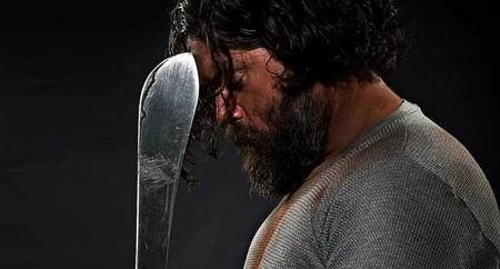 'What Remains', llega el primer capítulo de la webserie no oficial de 'The Last of Us'