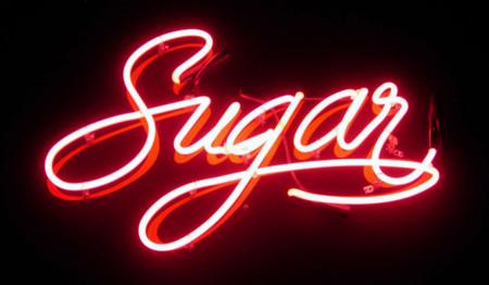 5 buenas razones para reducir el consumo de azúcar que no tienen que ver con el peso