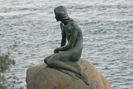 Lo sentimos, amantes de lo danés: La riqueza está mejor distribuida en España que en Dinamarca