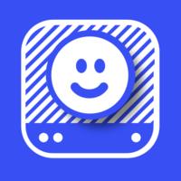 """Dejad paso a KnowMe, la app que quiere convertirnos a todos en """"mini-cineastas"""""""