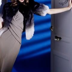 Foto 35 de 35 de la galería vestidos-de-fiesta-bdba-invierno-2011-lista-para-ir-de-fiesta en Trendencias