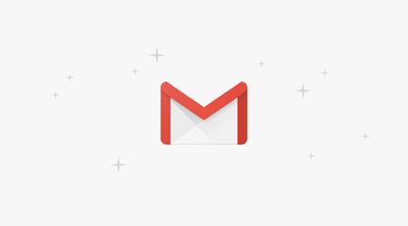 No eres tú: parece que macOS 10.14.4 da problemas con cuentas de Gmail