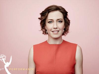 Carrie Coon ficha por 'Fargo' y lo que sabemos de la tercera temporada