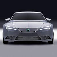 SEAT lanzará un nuevo coche cada seis meses de aquí a 2020, año en el que llegará su modelo eléctrico