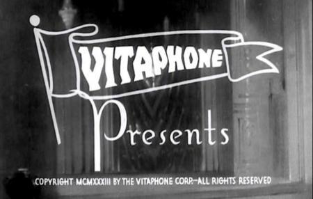 vit-121-logo-vitaphone.jpg