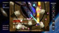 'Radiant Silvergun'. Más imágenes, logros, detalles y precio