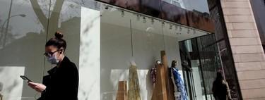 Inditex anuncia que no habrá despidos, se plantea producir batas de hospital y ayuda al Gobierno a importar material sanitario desde China