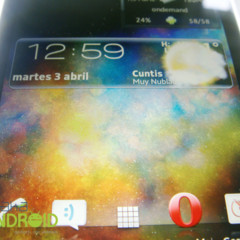Foto 14 de 50 de la galería sony-xperia-s-analisis-a-fondo en Xataka Android