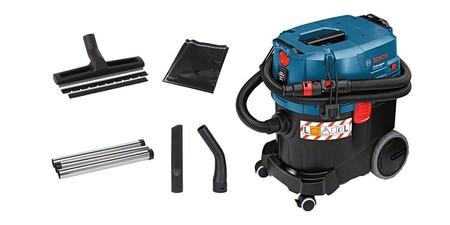 Bosch Professional Gas 35 L Sfc