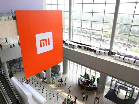 Xiaomi Sale Lista Negra Estados Unidos Puede Operar Liberta Normal