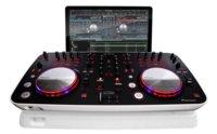 Pioneer DDJ-ERGO-V, un equipo para DJs novatos