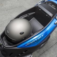 Foto 45 de 63 de la galería kymco-agility-city-125-1 en Motorpasion Moto